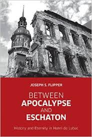 Between Apocalypse and Eschaton