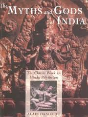 "The Myths and Gods of India"" alt="