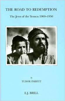 The Road to Redemption: The Jews of the Yemen, 1900-1950
