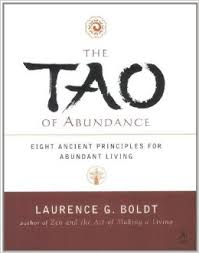 "The Tao of Abundance"" alt="