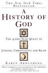 Karen Armstrong: A History of God - Armstrong shows the revolutionary effect of the prophets in Judaism, beginning with Isaiah, at the time when the J and E material was still being written
