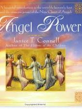 Janice T. Connel, Angel Power