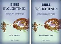 Dan Costian, Bible Enlightened