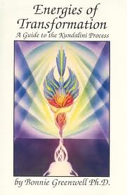 Experience Pneuma of Self-Realization (Being 'Born Again' Of