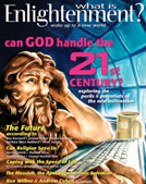 EnlightenmentNext Magazine Issue 23