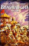Bhagavad-Gita