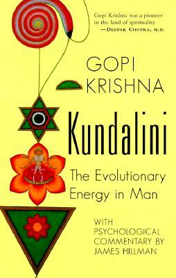 Gopi Krishna, Kundalini: The Evolutionary Energy in Man
