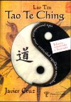 Tao Te Ching