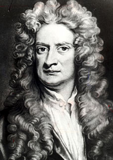 Newton