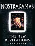 John Hogue, Nostradamus: The New Revelations