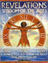 Paul Roland, Revelation: Wisdom of the Ages