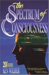 The Spectrum of Consciousness<