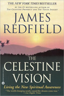 The Celestine Vision: 'Understanding Where We Are