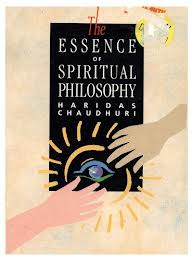 The Essence of Spiritual Philosophy