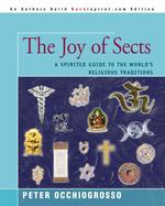 Peter Occhiogrosso, The Joy of Sects