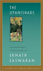Eknath Easwaran, The Upanishads