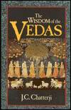 Vedas