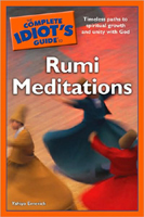 Rumi Meditations by Yahiya Emerick