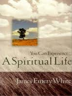 You Can Experience . . . A Spiritual Life: Food, Fellowship, and a Celebration of God's Bounty