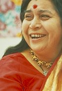 The Great Divine Mother Shri Mataji Nirmala Devi