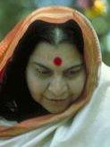 The Imam Mahdi Shri Mataji Nirmala Devi